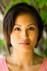 Kathrina Moehlman