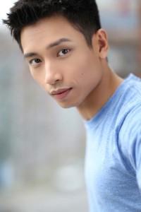 Manny-Jacinto
